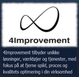 4Improvement